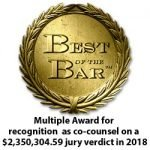 Best-of-the-Bar