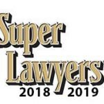 Super-Lawyer-No-Date