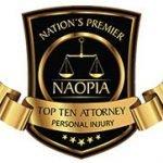 naopia_top10