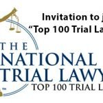 top-100-lawyers